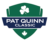 Pat Quinn Classic Hockey Tournament